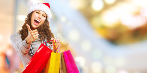 Boost Sales of Magento Store in Holiday Season