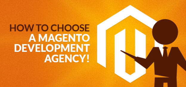 How to Choose Magento Development Company