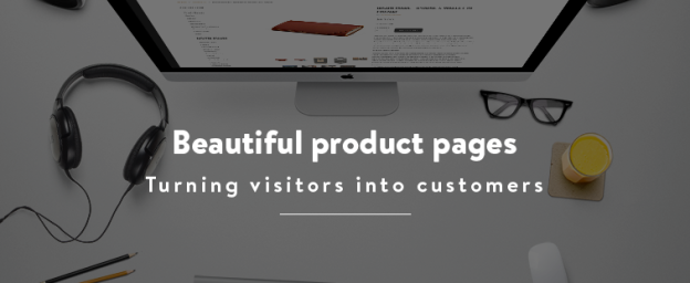 How to Make Interactive Product Page to Sell More from eCommerce Store